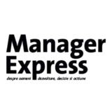 https://brands-that-value.com/wp-content/uploads/2019/10/Manager-Express-512x512px-160x160.png