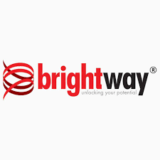 https://brands-that-value.com/wp-content/uploads/2019/10/logo-brightway-160x160.png